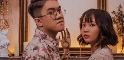 'Lonely Love' – Ca khúc dành cho những trái tim đang lạc lõng trong tình yêu của mình