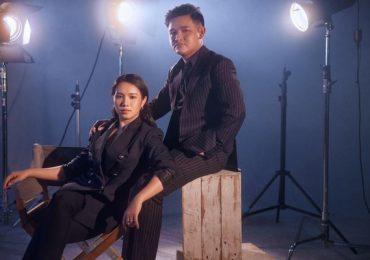 Đạo diễn 'Chị Mười Ba' đang tìm kiếm các tài năng trẻ cho dự án mới, bạn có muốn thử sức?