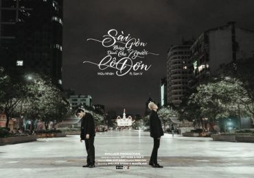 Tung MV mới, Lê Hữu Nhân và SanV nêu quan điểm về các ca sĩ trẻ hát live