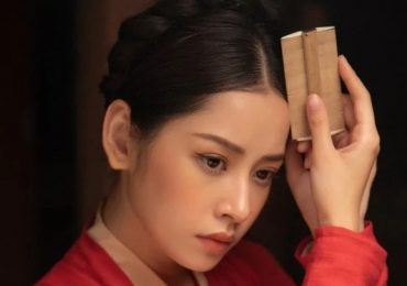 MV của Chi Pu xuất sắc chạm mốc triệu view