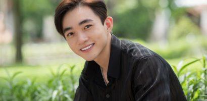 Trung Quang tung MV Tình tan, tiết lộ lý do thực hiện đến 4 bản phối, quay MV đến 2 lần