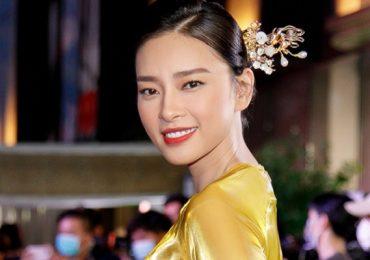 Trạng Tí ra mắt, Ngô Thanh Vân không khỏi lo lắng, liên tục 'mất ăn mất ngủ'