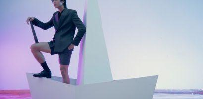 Soho: 'Muốn khán giả nhớ đến mình bởi năng lực thay vì scandal'