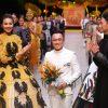 NTK Nguyễn Công Trí sẽ mở màn tuần lễ thời trang quốc tế Việt Nam 2018