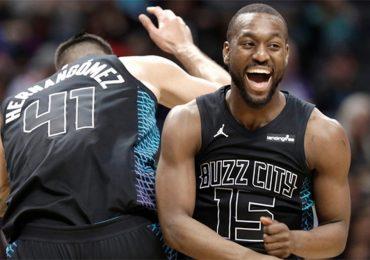 NBA có trận đấu cách biệt 61 điểm, bị nghi bán độ