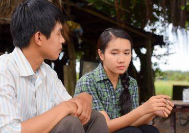 Mai Bảo Ngọc ám ảnh về thân phận người phụ nữ trong phim mới