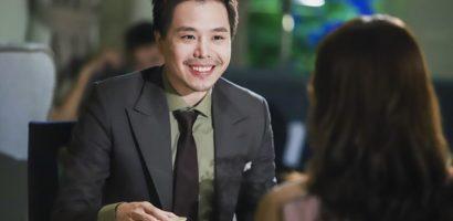 Những điểm mới của 'Ông ngoại tuổi 30' phiên bản Việt