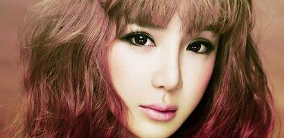 8 năm sau scandal dùng thuốc cấm, Park Bom (2NE1) lần đầu lên tiếng