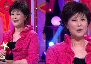 Diễn viên 'Thần điêu đại hiệp 1995' qua đời ở tuổi 70 vì ung thư