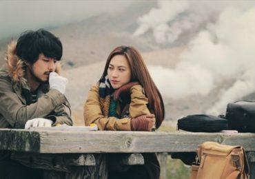 'Nhắm mắt thấy mùa hè' – phim điện ảnh Việt Nam được công chiếu sớm ở Nhật