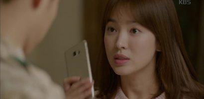 Phim Hàn trên màn ảnh Việt: Chiến lược tinh vi đằng sau chất ngôn tình