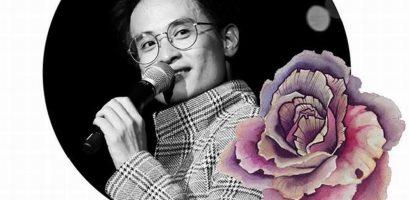 Hà Anh Tuấn: 'Nhà tôi mặt phố, nhưng bố không làm to'