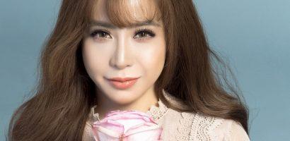 Á khôi Doanh nhân Mai Diệu Linh hé lộ loạt dự án khủng trong năm 2018