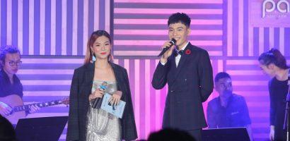 Phạm Anh Duy: 'Đối với khán giả, âm nhạc Việt đâu phải chỉ có 4 Diva'