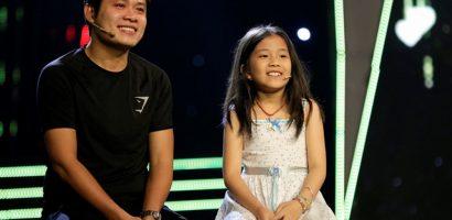 Nhạc sĩ Nguyễn Văn Chung kể hành trình chữa bệnh tự kỷ cho con gái