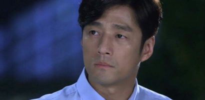 'Quý ông ngoại tình' Ji Jin Hee hạnh phúc trong hôn nhân