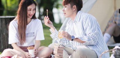 Jun Phạm và Jun Vũ kể chuyện hậu trường thực hiện MV mới