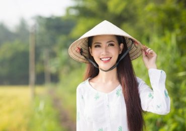 Phan Thị Mơ công bố Tourims video trước ngày lên đường chinh chiến quốc tế