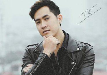 Thanh Hưng Idol tổn thương vì bị đồn dựa hơi đồng nghiệp để nổi tiếng