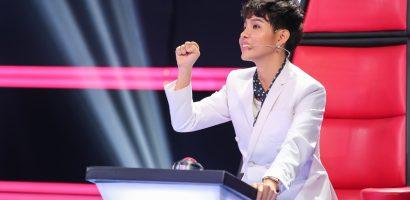 Sau vợ chồng Giang – Hồ, Vũ Cát Tường chính thức là HLV 'The Voice Kids 2018'