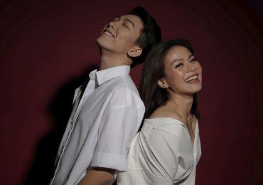 Nguyễn Hải Yến tung MV thứ 2 trong năm giữa 'tâm bão ballad' đổ bộ tháng 7