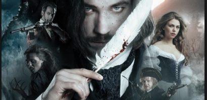 'Hoa của quỷ': Điện ảnh Nga tiếp tục tấn công thị trường Việt với phim kinh dị hấp dẫn