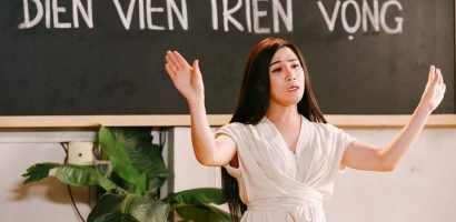 MV 'Parody Duyên mình lỡ' lọt top 3 trending YouTube