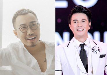Stylist cứu nguy MC Hoa hậu Việt Nam 2018 ngay phút chót