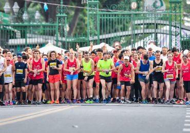 Tp.HCM tổ chức giải Marathon quy mô nhất Việt Nam