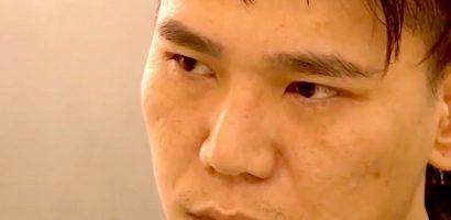 Đề nghị xem xét lại tội danh của ca sĩ Châu Việt Cường