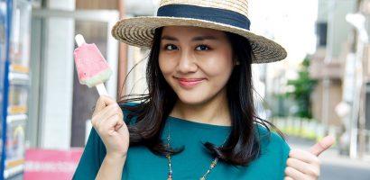 Sau suốt 6 năm giấu kín, Văn Mai Hương đã chịu trình làng ca khúc ballad đầy da diết