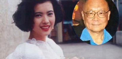 Tình cũ tiết lộ đoạn tuyệt Lam Khiết Anh vì cô mê cờ bạc