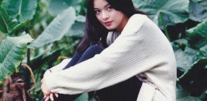 Lưu Cẩm Linh và cuộc sống túng thiếu, cô độc sau khi bị cưỡng hiếp