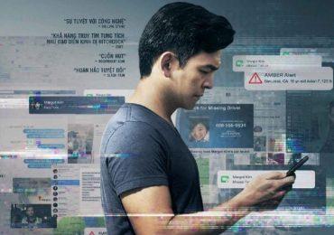 'Searching' – Tác phẩm xuất sắc nhận cơn mưa lời khen từ giới phê bình toàn cầu
