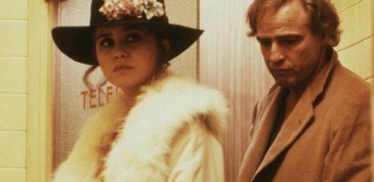 Cảnh cưỡng hiếp tai tiếng phá hủy cuộc đời diễn viên nữ như thế nào?