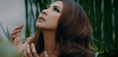 Phương Trang mời đạo diễn nổi tiếng Hollywood thực hiện MV khủng