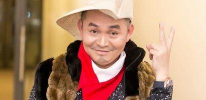 'Vua hài đất Bắc' Xuân Hinh: Day dứt khi nhận 2.000 USD của khán giả