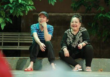 Nghệ sĩ Hoài Linh và nỗ lực diễn kịch Tết phục vụ khán giả