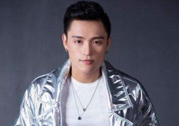 Việt Thắng Idol đổi nghệ danh T-Yong, trở lại 'đường đua' của showbiz Việt