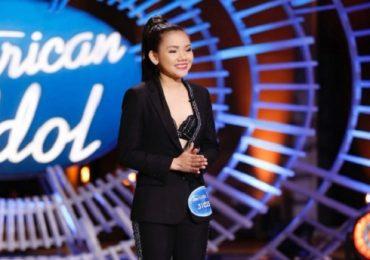 American Idol 2019: Quán quân X-factor Việt Nam khoe giọng khủng khiến Katy Perry phấn khích