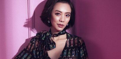 Thu Trang ủng hộ chồng kinh doanh, tuyên bố tự hào nhất về điều này ở Tiến Luật
