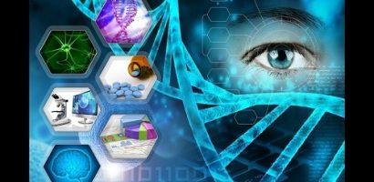 4 lĩnh vực nghiên cứu tạo ra những bước phát triển vượt bậc trong thế giới mỹ phẩm