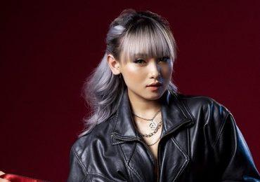 TyTy liên tục góp mặt trong các bảng xếp hạng DJ đình đám
