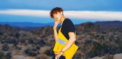 Sơn Tùng chính thức sở hữu MV Vpop cán mốc 100 triệu views nhanh nhất từ trước đến nay
