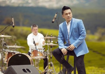 Lần đầu tiên ca sĩ Lam Trường chia sẻ chuyện bị trầm cảm