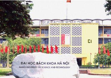 Hai trường Việt Nam vào danh sách 1.000 đại học tốt nhất thế giới