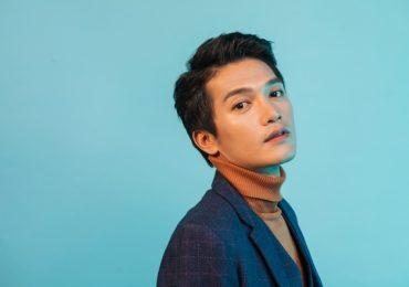 Quang Tuấn thừa nhận bị khán giả 'gièm pha' sau vai diễn tàn ác trọng 'Thất sơn tâm linh'