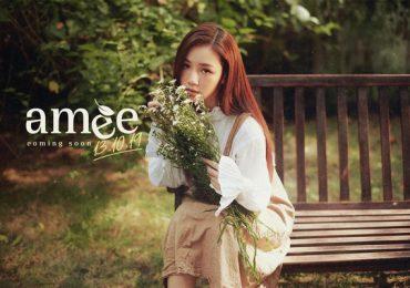 'Thánh thả thính' AMEE trở lại với MV quy tụ 'vũ trụ cameo' như phim điện ảnh