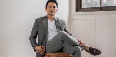 Cuộc tình tay ba ngang trái của nam thần màn ảnh Philippines – Dennis Trillo