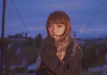 Đạt thành tích ngoài mong đợi, Xuân Nghi tung MV sớm chiêu đãi fan